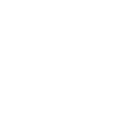 Tündental footer logo